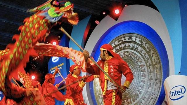 Goldman Sachs: Việt Nam sẽ là nền kinh tế lớn thứ 17 thế giới vào 2025