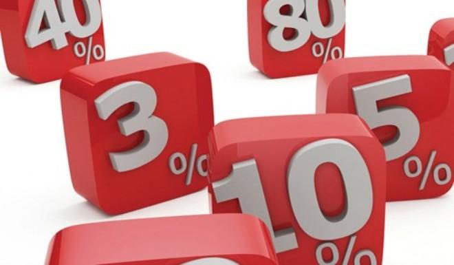 Quy định về lãi suất trong hợp đồng vay tài sản: Nên hay không...