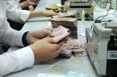 HSBC dự báo lãi suất sẽ tăng vào quý III/2016