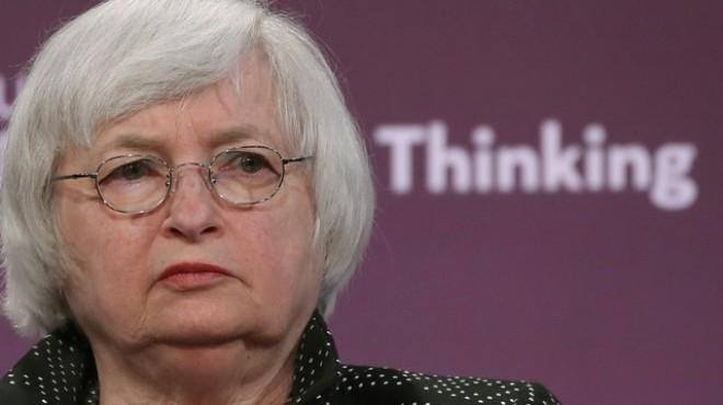 Thế giới đã sẵn sàng cho đợt tăng lãi suất của Fed?
