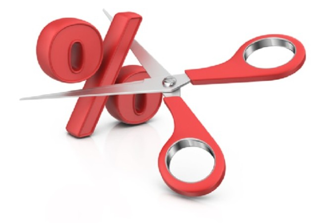 Có hay không cơ hội giảm lãi suất?
