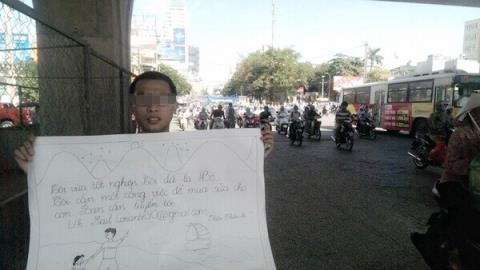 Lao động ngoại vào Việt Nam: 'Vắt chân lên cổ mà chạy'