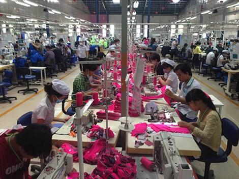 21 triệu người là nạn nhân của lao động cưỡng bức toàn cầu