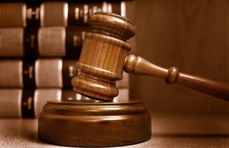 Bổ sung một số quy định xử phạt hành chính về hôn nhân gia đình