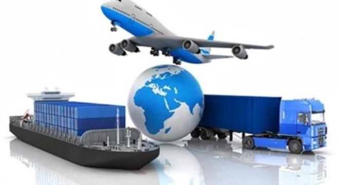 "Thị trường logistics: ""Miếng bánh ngon"" 35 tỉ USD đang thuộc về ai?"