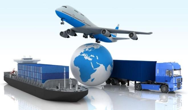 """Ngành logistics: Đại gia trong nước có đấu lại được với những """"gã khổng lồ""""?"""