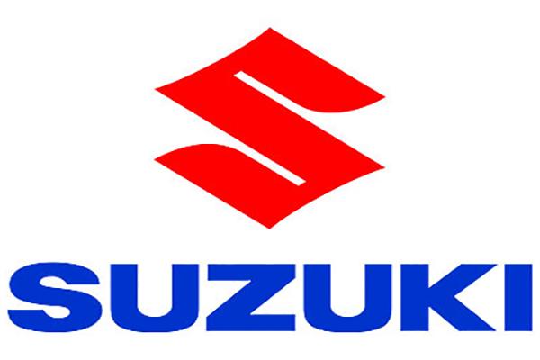Bảng giá xe Suzuki tháng 8/2015