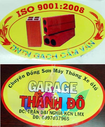 Phòng CSGT TP HCM: 'Không bao che cán bộ liên quan xe vua'