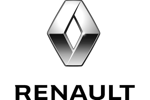 Bảng giá xe Renautl tháng 8/2015