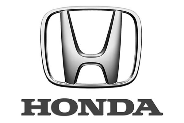 Bảng giá xe Honda tháng 8/2015