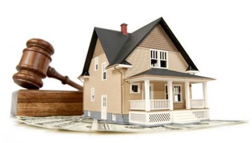 Dự án Luật đấu giá tài sản: VAMC và các TCTD bị lãng quên?