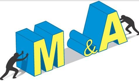 M&A Việt Nam đạt 4,2 tỷ USD năm 2014, tăng 20% so với năm trước