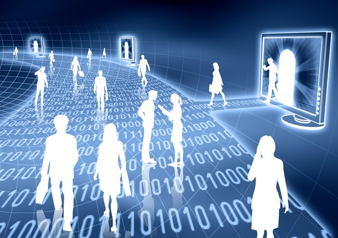 Trốn thuế thương mại điện tử: Nhận diện các hành vi và giải pháp xử lý