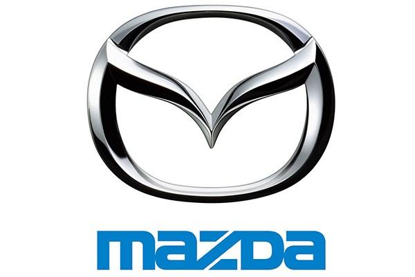 Bảng giá xe Mazda tháng 8/2015