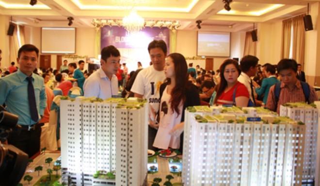 Tăng tỷ giá tác động như thế nào đến bất động sản?