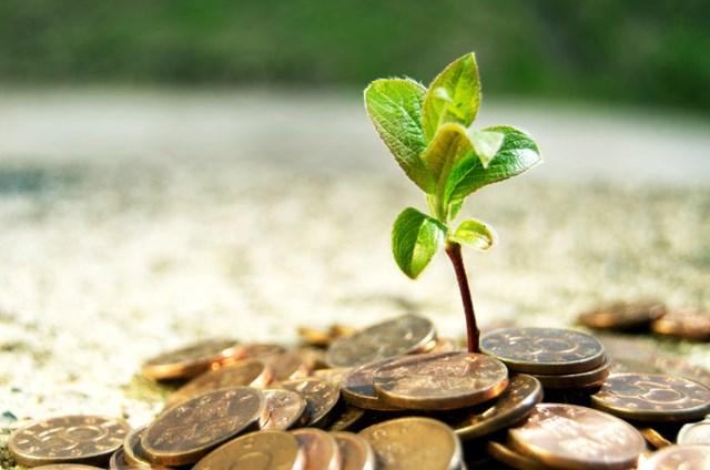Soi danh mục cổ phiếu của 10 quỹ ngoại đầu tư hơn 3 tỷ USD vào TTCK Việt Nam