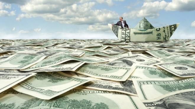 NHNN tiếp tục tăng tỷ giá, chọn cổ phiếu nào để đầu tư?