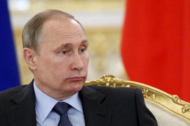 Nga dọn đường để loại bỏ USD và EUR