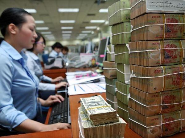 Ngân hàng Nhà nước: CPI thấp nhưng phải thận trọng với gói hỗ trợ