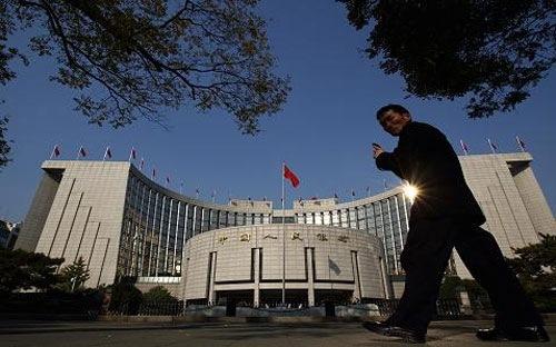 """3 ngày 3 lần phá giá Nhân dân tệ, Trung Quốc đã """"run tay""""?"""