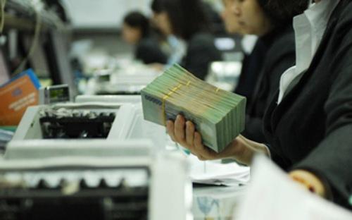 Những lý do không nên áp trần lãi suất của ngân hàng