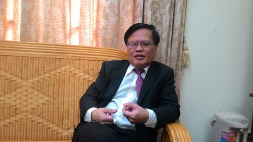 ong nguyen dinh cung