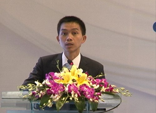 ong nguyen duc thanh