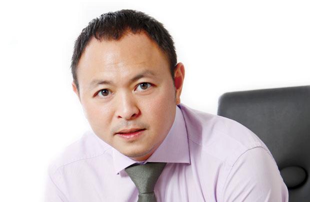 """Chủ tịch Sơn Kim: """"Buôn có bạn, bán có phường"""""""