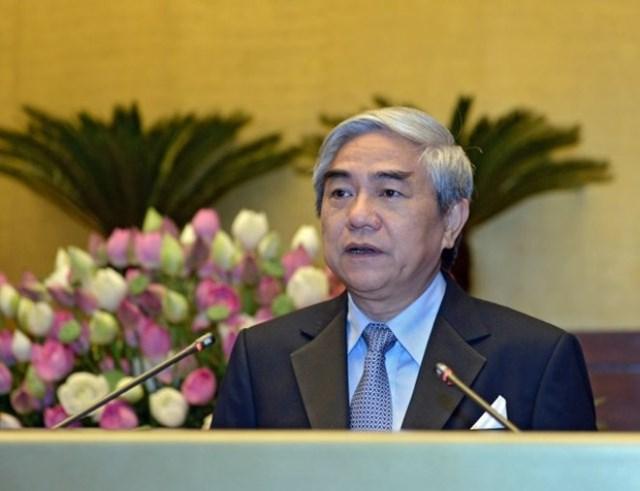 'Đánh thức' doanh nghiệp Việt trước nguy cơ đổ vỡ