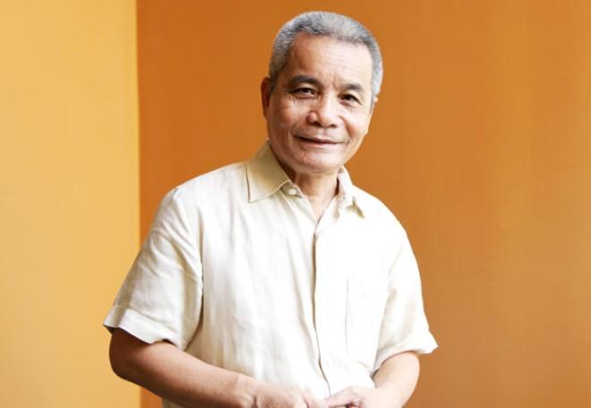Chủ tịch cao su Việt: Kéo thị trường xa thành gần…