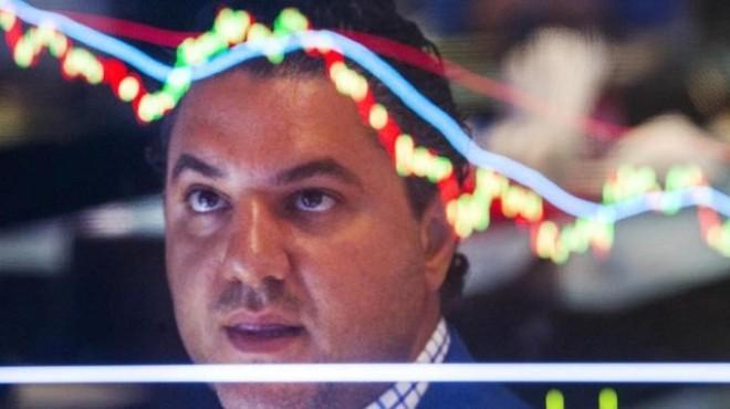 2015 - Năm đáng quên với các nhà đầu tư