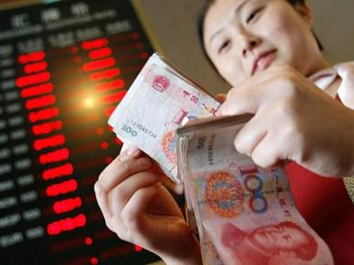 Trung Quốc sẽ nới lỏng chính sách tiền tệ?