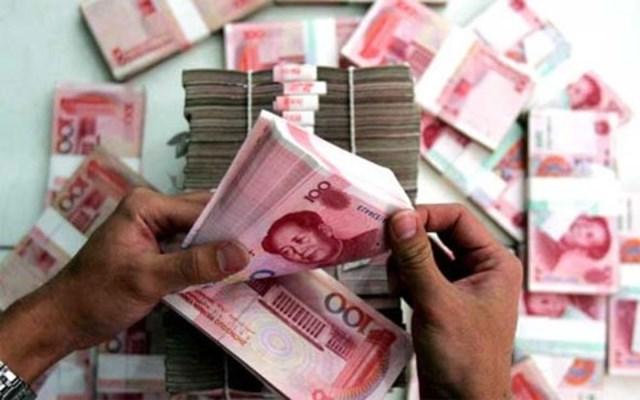 Đồng nhân dân tệ có thể thay thế đồng USD trong thanh toán của ASEAN?