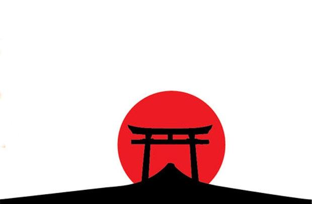 Cẩm nang làm việc với người Nhật (phần 1)