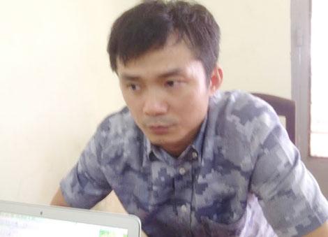 Những chiêu trò kinh doanh vàng trái phép của Công ty Thiên Việt