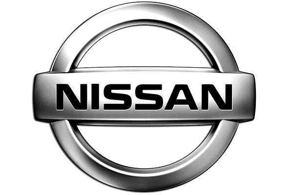 Bảng giá xe Nissan tháng 8/2015