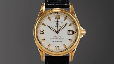 10 đột phá trong lịch sử chế tác đồng hồ