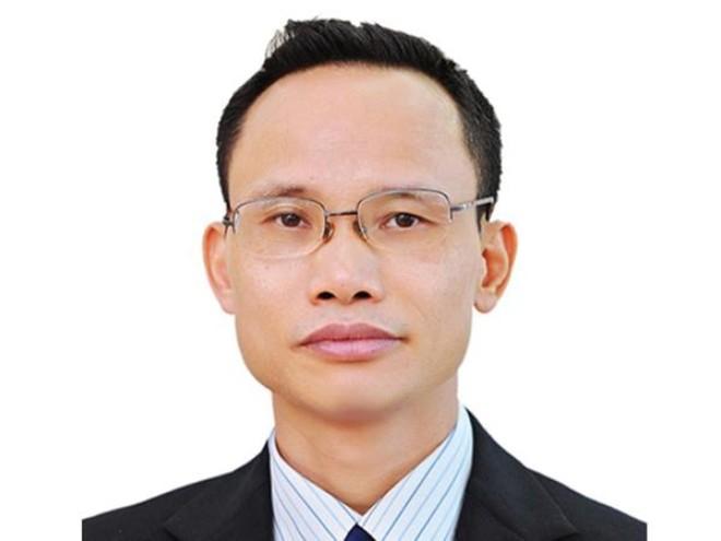 Tiến sĩ Cấn Văn Lực: Nới biên độ và điều chỉnh tỷ giá là hai điều khác nhau