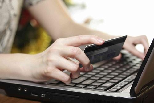 Sự thất bại của mô hình 'mua online - nhận hàng tại shop'