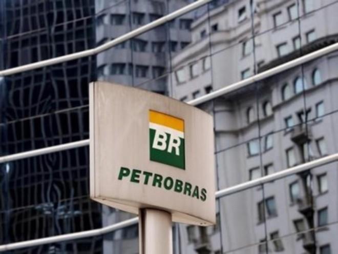 Quỹ từ thiện của tỷ phú Bill Gates kiện Petrobras lừa đảo đầu tư
