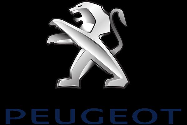 Bảng giá xe Peugeot tháng 8/2015