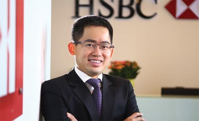 CEO HSBC: Doanh nghiệp không nên chạy đua mua USD bằng mọi giá