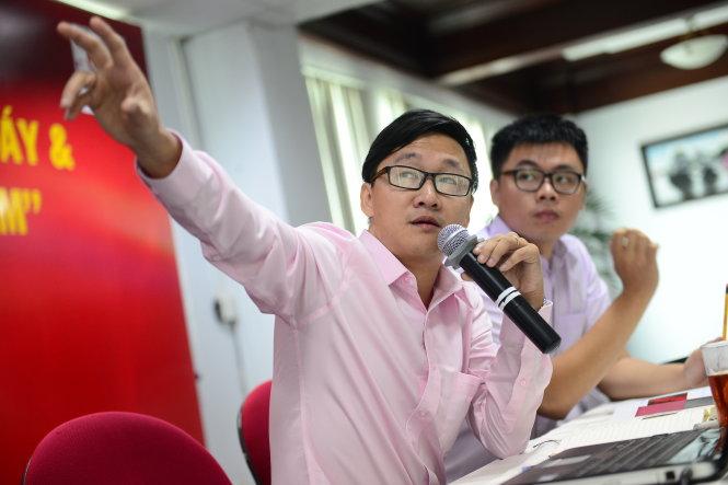Đa dạng thị trường, Việt Nam giảm phụ thuộc vào Trung Quốc