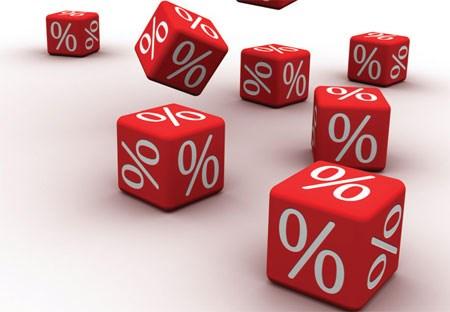 Ẩn số lạm phát mục tiêu 2% của Fed