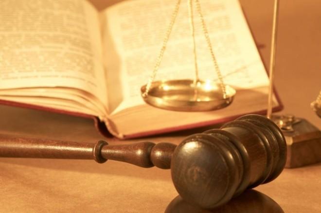 Thủ tục báo cáo tỷ lệ sở hữu NĐTNN sẽ gặp khó với quy định về ngành nghề kinh doanh