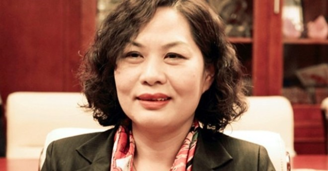 Phó thống đốc NHNN: Tỷ giá sẽ không ảnh hưởng đến mục tiêu lạm phát