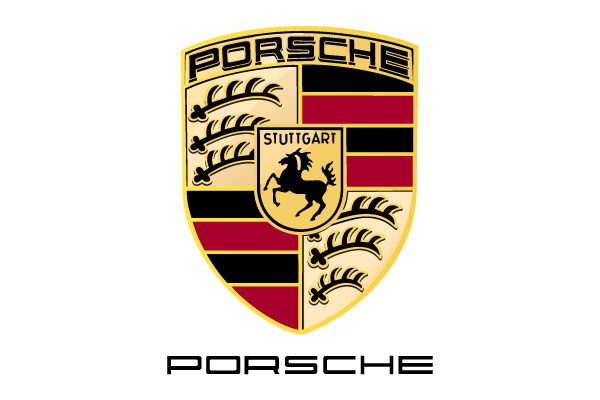 Bảng giá xe Porsche tháng 8/2015