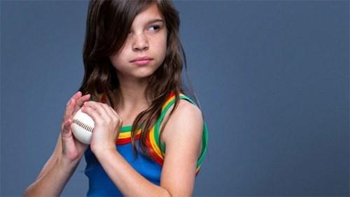 10 thương hiệu Mỹ chi mạnh nhất cho quảng cáo năm 2014
