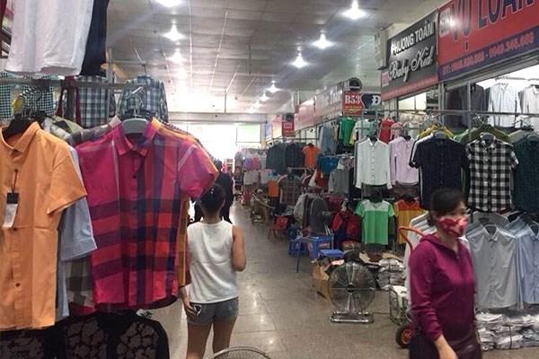 Hậu phá giá NDT: Trung Quốc tính tăng thuế, ép giá khách hàng Việt