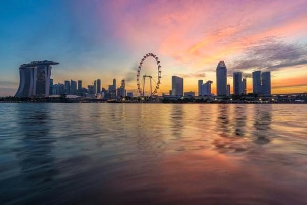 """10 điều khiến Singapore trở thành """"độc nhất vô nhị"""""""